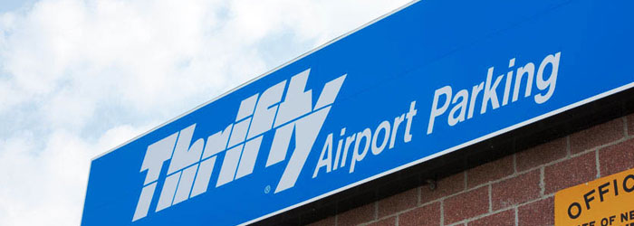 Airportshuttles com coupon code