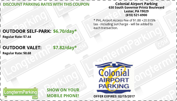 Details: Make sure you get a parking space once you arrive at the airport. hocalinkz1.ga will take care of this hocalinkz1.ga you have to do is visit the website and reserve a spot with a small deposit. With this code, you take 20% off your reservation deposit!