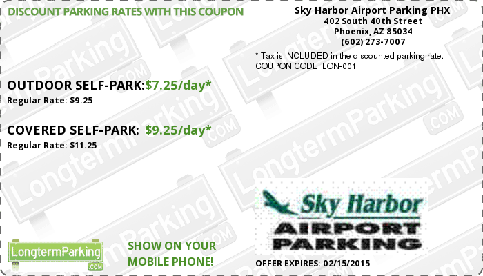 Open sky coupon code 2018