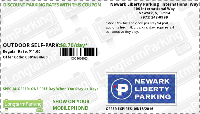 Airtran discount coupon
