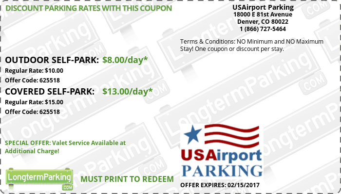 Here at Airlines Parking, we know that if you are searching for DTW parking, you are also on the hunt for Detroit Metro Airport parking coupons. Coupons for Detroit Airport parking can help you save money and time on a service that you will already be using when you travel out of DTW.