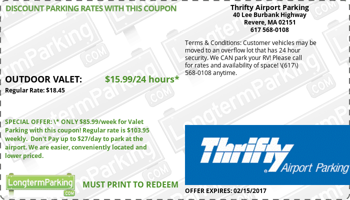 Airport Parking Coupons Free Reservations Airports