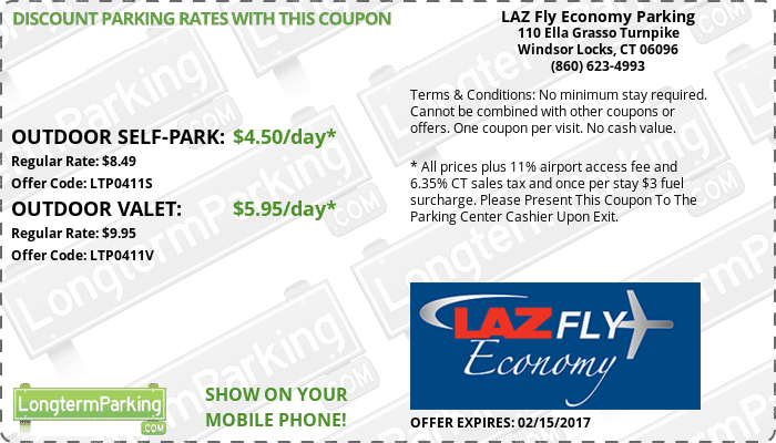 Laz Fly Coupons Providence - adoption-funds.ml FREE Get Deal Less than an hour away in Storrs, the University of Connecticut womens basketball team has made laz fly coupons providence some history dell computer discount coupon code of its own. The Long Island Sound laps against a stretch of white beaches on Connecticuts southeastern edge.
