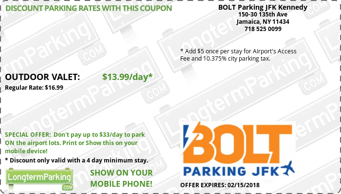 Airportparkingreservations coupon code